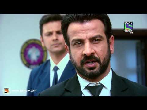 Antriksh Mein Hatya - Episode 310 - 11th April 2014