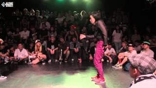Soul K vs Calin / Waack Side / Final Battle  / Feel The Funk Vol.10 / Allthatstreet