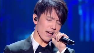 ДИМАШ vs ДОЧЬ ПРЕЗИДЕНТА КАЗАХСТАНА :: Дарига Назарбаева – как ей петь виртуозно?