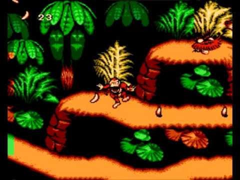donkey kong country 2 rom snes download