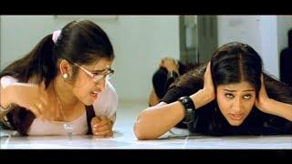 Enakka Unakka -Tamil Dubbed In Full Action Movie | Nithin, Priyamani | Tamil Full Length HD Movie