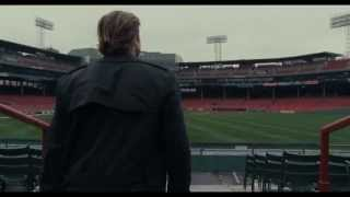Moneyball (2011) Fan Trailer