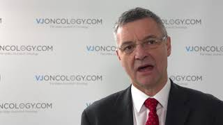 Are liquid biopsies a viable alternative to tumor biopsies?