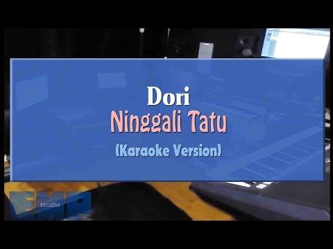 dori---ninggali-tatu-(karaoke-tanpa-vocal)