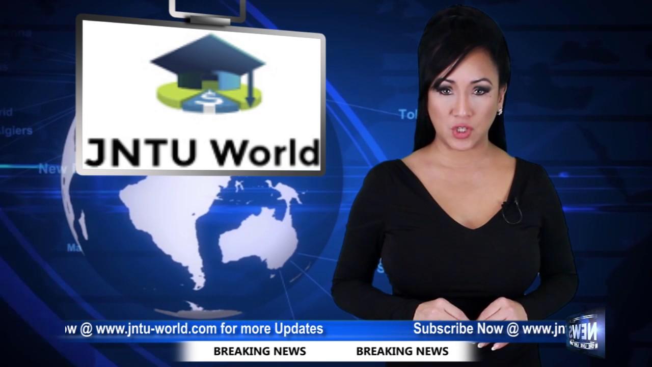Download JNTU Previous Question Papers - JNTU World