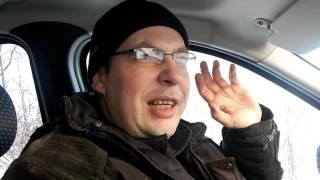 видео Лучшие решения для «домашнего» тюнинга LADA XRAY
