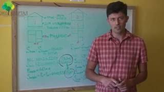 видео Буронабивные сваи: диаметр, несущая способность, стоимость
