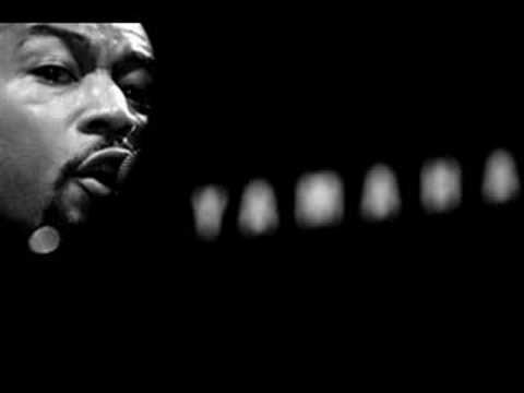 John Legend - Pride (In The Name Of Love)