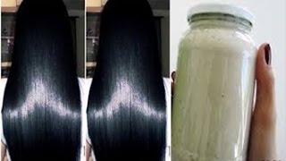 Shampoo Alisa Cabelo e Acaba Com FRIZZ – Nunca Mais Você Vai Querer Outro