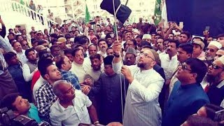 aimim-60th-formation-day-celebrated-on-friday