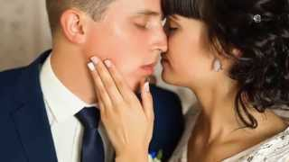 Свадьба Кунгур