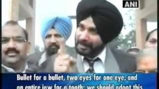 As Pakistani i hate india - pakistan zindabad