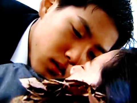 Stairway to Heaven- Korean Drama, Episode 1 (Ave Maria)