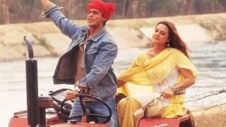 Song Promo | Aisa Des Hai Mera | Veer-Zaara | Shah Rukh Khan | Preity Zinta