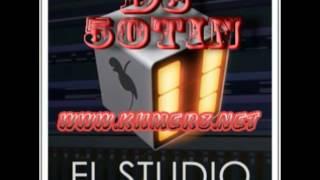 Sorin Khmer Remix