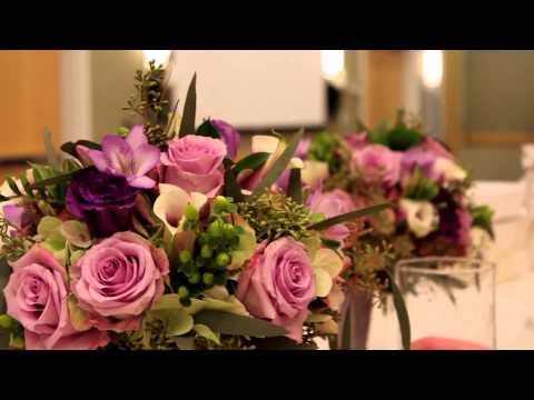 Blooms Florist Promo - Bridgeport, WV
