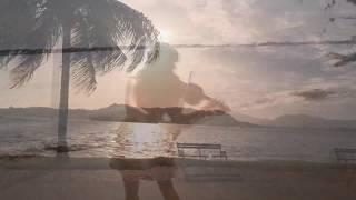 Bailando(Enrique Iglesias) - Violin Cover  Carmit The Violinist| כרמית הכנרית