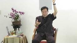 Mantak Chia Healing Love 8) Sexual practice
