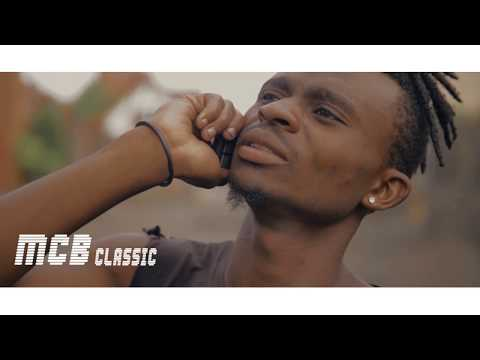 My life by Mswaki wa rais ft Rayvanny wcb wasafi official video 2017