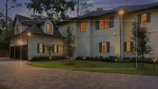 233 Merrie Way - New Construction in Piney Point Village