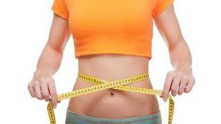 6 Best Natural Weight Loss Supplements