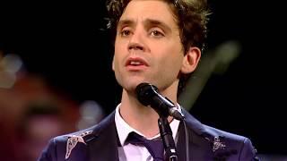 Mika - Ordinary Man (Sinfonia Pop)