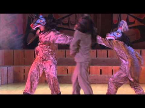 Tlingit Macbeth NWIN