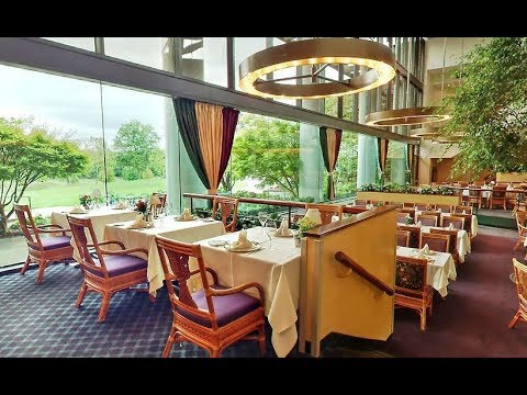 Doral Arrowwood Rye Brook - Rye Brook Hotels, New York