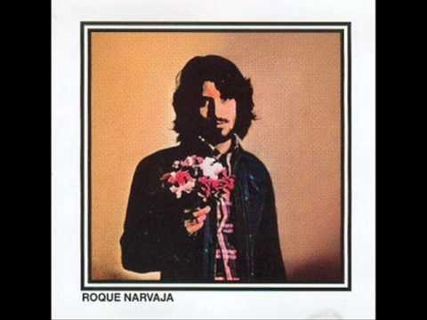 Roque Narvaja-