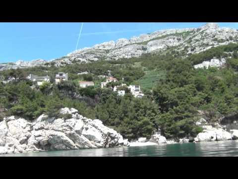 Pisak  Chorwacja 7 Croatia