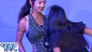 Rasgulla Jaisan Ba रस्गुला जईसन बा - Bhojpuri Hit Dance - Live Hit Recording Dance 2015 HD