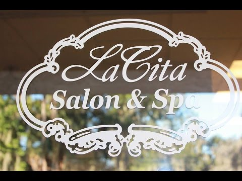 The Best Salon & Spa in Titusville, FL