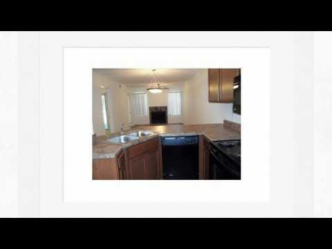 Jasmine Creek Apartments in Pensacola, FL