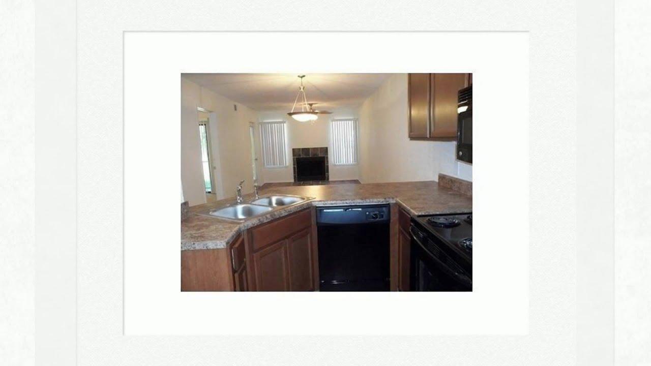 Jasmine Creek Apartments in Pensacola, FL - YouTube
