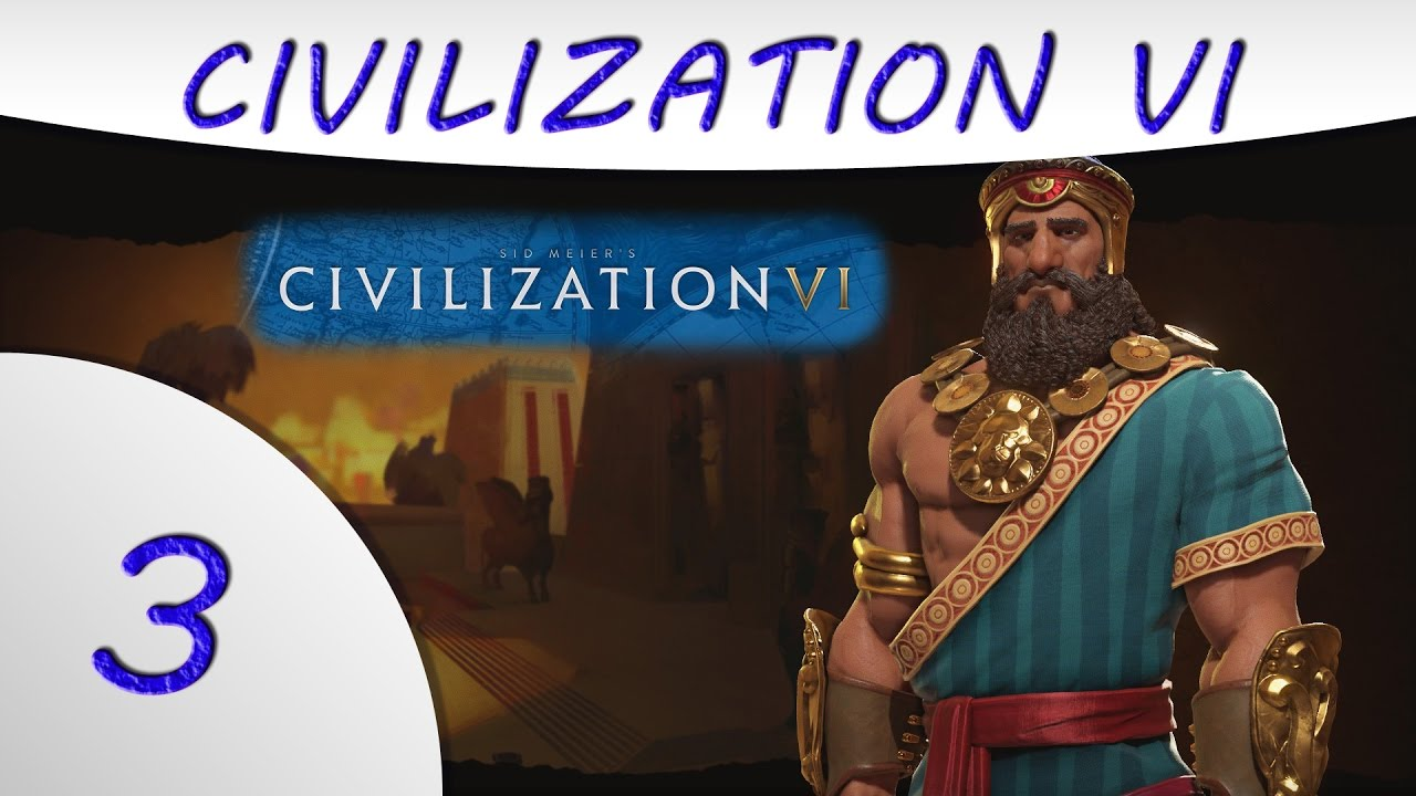 a comparison of civilization in the epic of gilgamesh and our modern civilization The epic of gilgamesh epic of gilgamesh , complete text of robert temple translation, [at gates of babylon] the epic of gilgamesh: an outline , much more than its name implies.