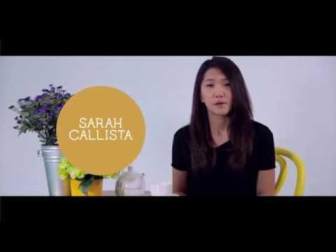 TWC 2014 - Sarah Callista Testimony