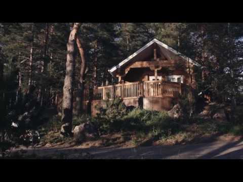 Дом у Моря - Курорт в Ленинградской области на берегу Финского залива