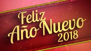 Franco Escamilla.- La mesa reñoña 81 Especial Año Nuevo
