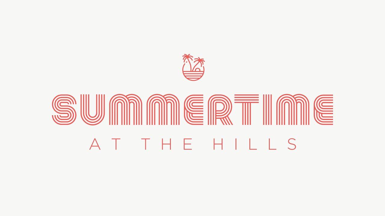 Summertime • 1 - YouTube