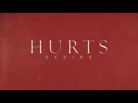 HURTS / DESIRE / ALL INTRO CLIPS