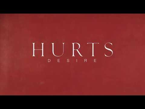 HURTS / DESIRE / ALL INTRO CLIPS