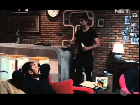 Film 3 Alif Lam Mim Full - Perang media internet