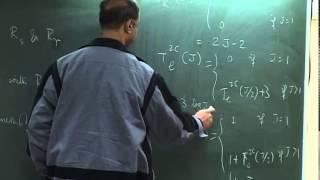Mod-01 Lec-10 Parallel Algorithm