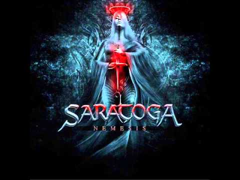 Saratoga - 07. Maltratador