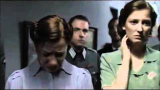 Hitler Finds Out About Andy Carroll's Transfer Fee [HQ]