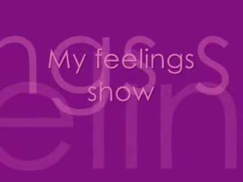 Colbie Caillat ~ Feelings show lyrics