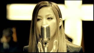 中島美嘉『HEVEN ON EARTH』 Music Video