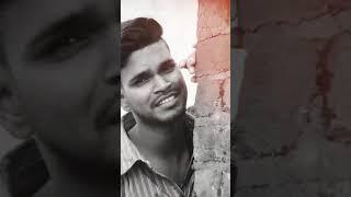 New trending hindi song // Chin lunga ya khuda se mang // Status Video Song hindi //