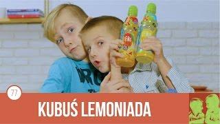 Kubuś Lemoniada