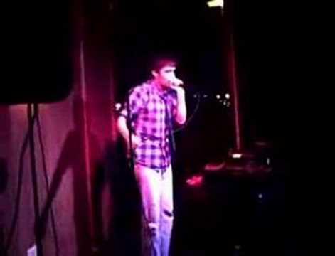 MediaSauce Tyler Bender Karaoke King